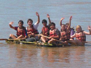 offsite-Rafting