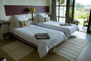 upcountry-Room-1-768x514