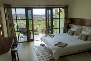 upcountry-Room-2-768x514