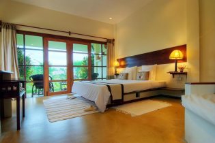 upcountry-Rooms01
