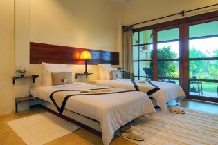 upcountry-Rooms02