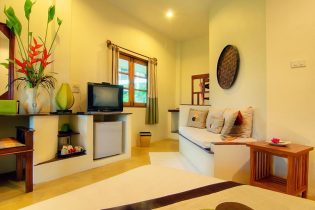 upcountry-Rooms03